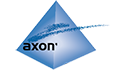 Axon' Cable