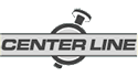 Center Line