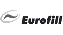 EUROFILL