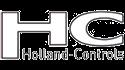 Holland-Controls