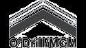 O'Drill/MCM