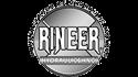 Rineer Hydraulics