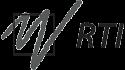 RTI Electronics